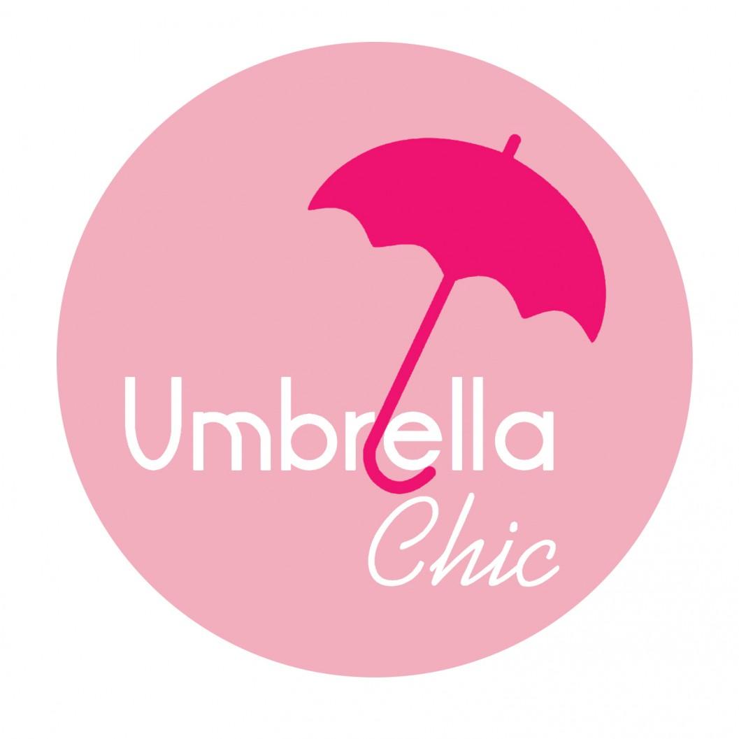 Umbrellachic